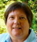Linda Oyer