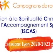 Iscas Session Lyon